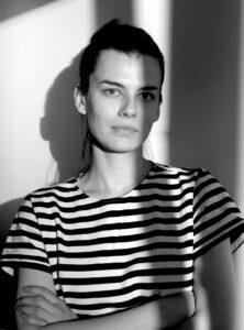 Kornelia Dzikowska