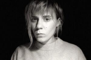 Agata Cieślak