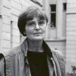 Margit Szilvitzky