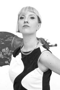 Izabela Chamczyk