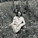 Agnieszka Brzeżańska