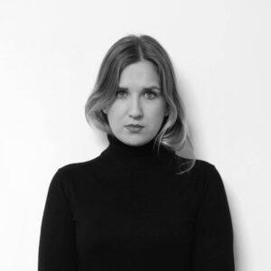Adelina Cimochowicz