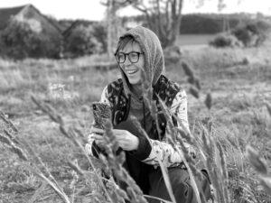 Ania Witkowska