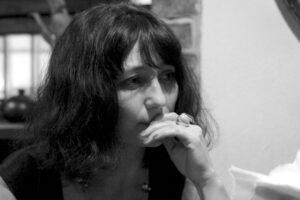 Beata Ewa Białecka