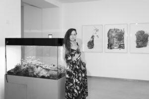 Diana Lelonek