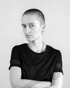 Liliana Zeic