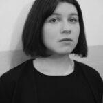 Magdalena Ciemierkiewicz