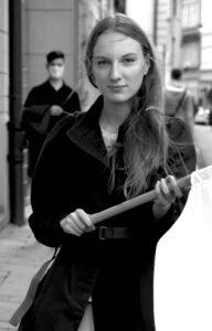 Marta Romankiv