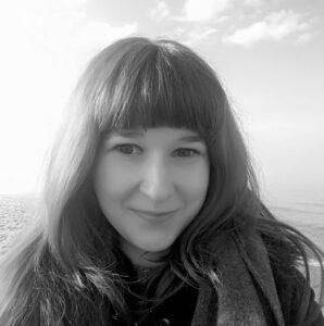 Martyna Czech