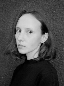 Agnieszka Mastalerz