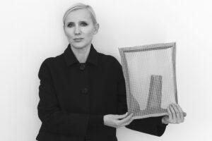 Małgorzata Turewicz-Lafranchi