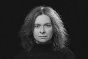 Magdalena Moskwa