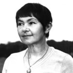 Wanda Gołkowska
