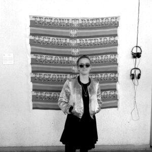 Irmina Rusicka