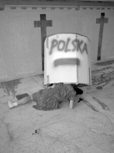 Pamela Bożek