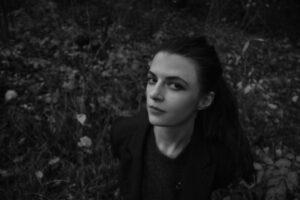 Ľubomíra Sekerášová