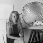 Krisztina Erdei