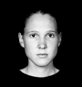 Patrícia Kaliczka