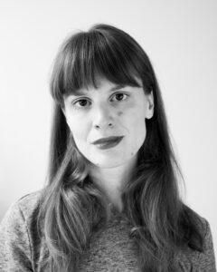 Csilla Klenyánszki