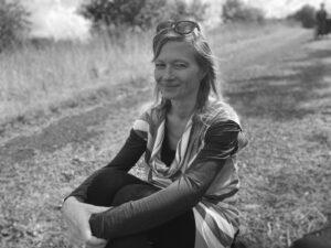 Alena Kotzmannová