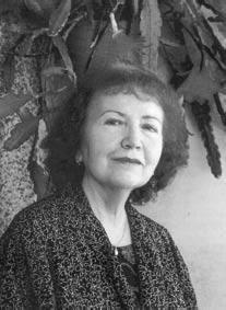 Květoslava Fulierová