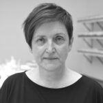Ilona Németh