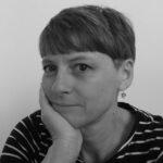 Katharina Roters