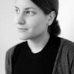 Judit Flóra Schuller