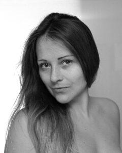Zuzana Pustaiová