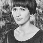 Alžběta Bačíková