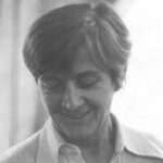 Olga Karlíková