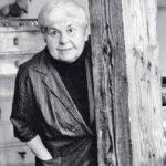 Dagmar Hochová-Reinhardtová